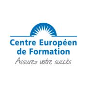 (c) Centre-europeen-formation.fr