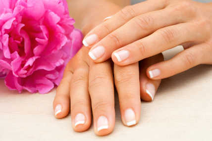 serum soin pour les ongles