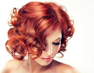esthétique coiffure