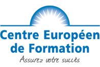 Cours par correspondance avec le Centre Européen de Formation