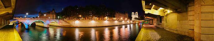 cap esthétique à Paris