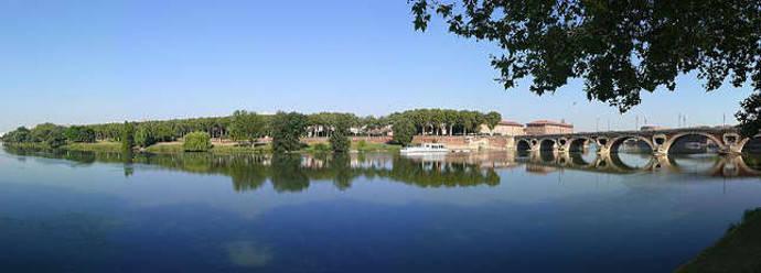 CAP esthétique à Toulouse