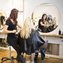 formation cap coiffure