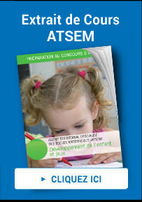 cours formation concours atsem