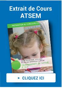 Extrait de cours ATSEM