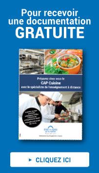 doc cuisine