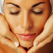 formation massage modelage