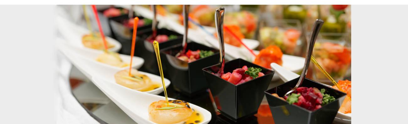 cuisine31
