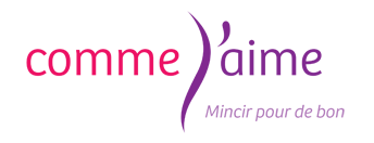 Logo Comme J'aime