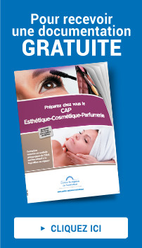 brochure esthetique