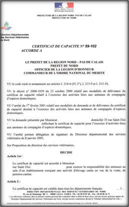 certificat-capacite