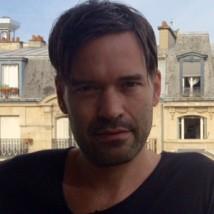 Stephan Mairesse