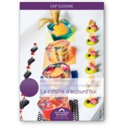 cours diététique cuisine du monde