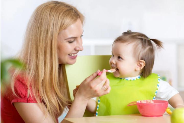devenir assistante maternelle agréée