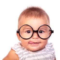 CAP Petite Enfance