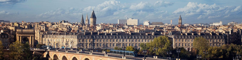 CAP Petite Enfance à Bordeaux