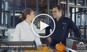 Formation cap cuisine - Formation cuisine a distance ...