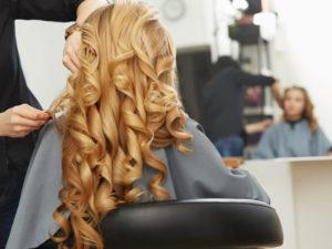 métier directeur artistique coiffure