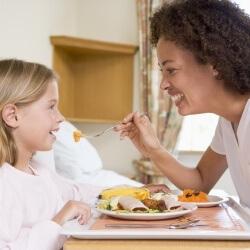 métier Assistant de Vie Aux Familles