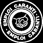 Icone Emploi Garanti