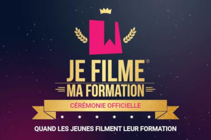 JeFilmeMaFormation