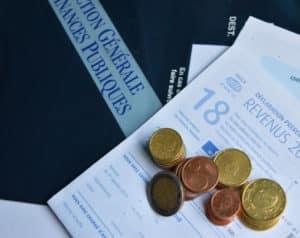 concours contrôleur finances publiques