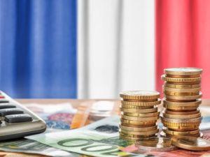 formation agent finances publiques