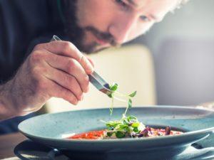 formation cuisine du monde