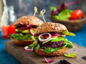 formation cuisine végétale