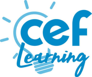 CEF Learning