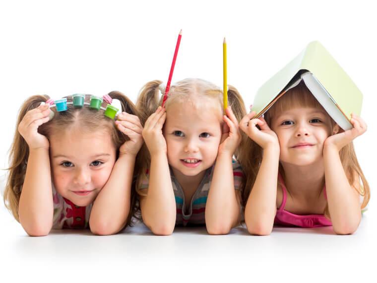 équivalences au CAP Accompagnant Éducatif Petite Enfance