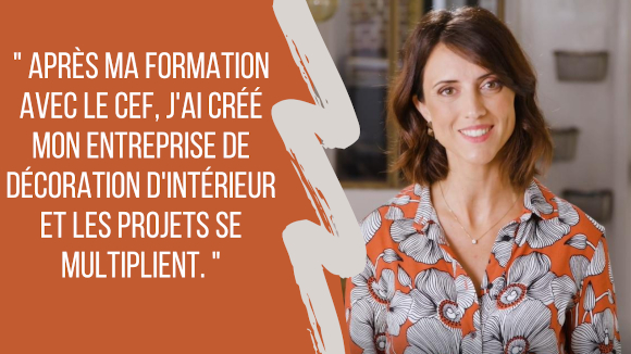 aurelie-avis-formation-decoration