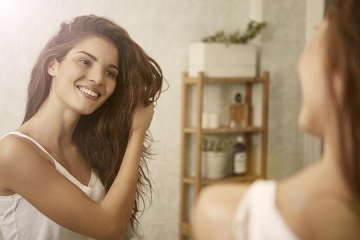 porosité de vos cheveux
