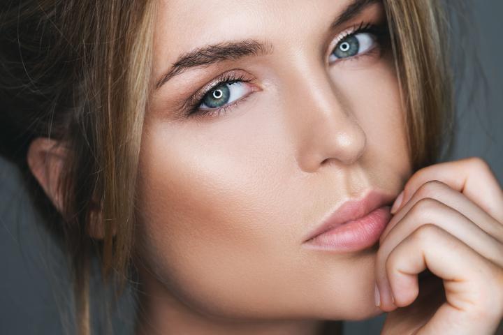 tendances make-up de 2021