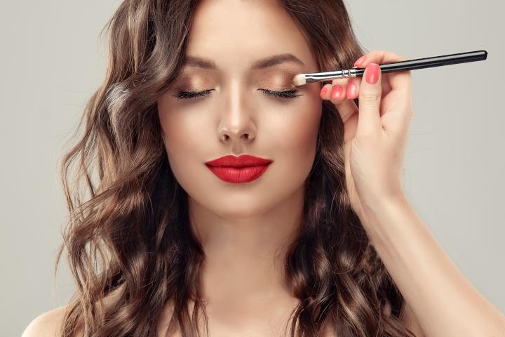 conseils pour un maquillage réussi