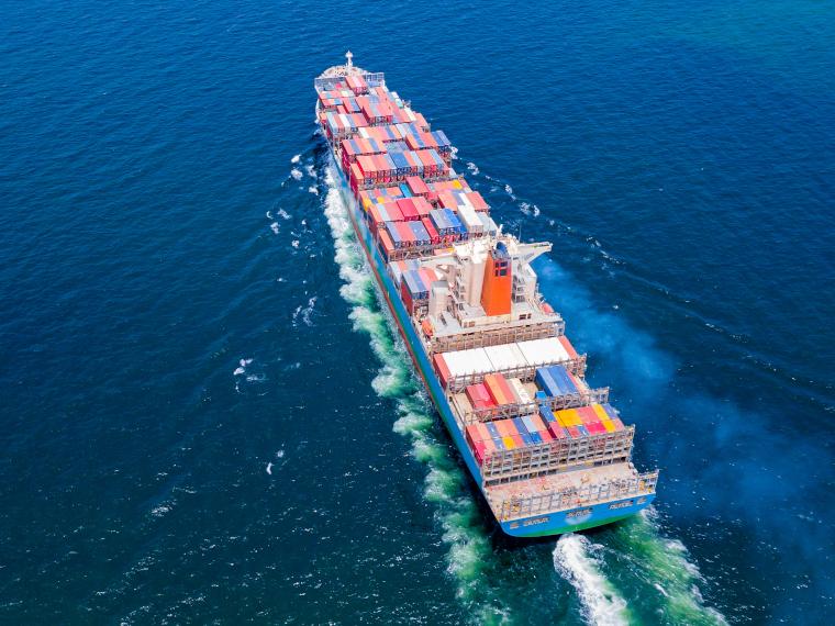 prérequis concours douanes