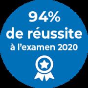 reussite-CAP-COI-2020